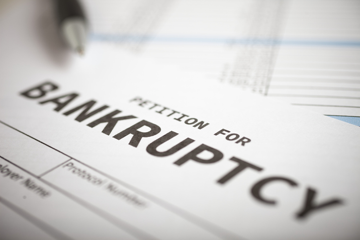 Covid 19 Bankruptcy Attorney Price Law Group 866-210-1722